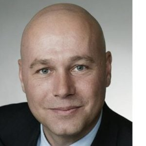 Andrew Lane, Partner at CTI Consultancy_IME Mini MBA_Singapore