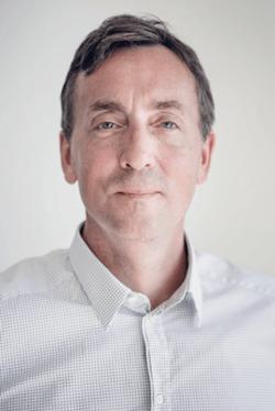 Chris Shern_Nordic leadership