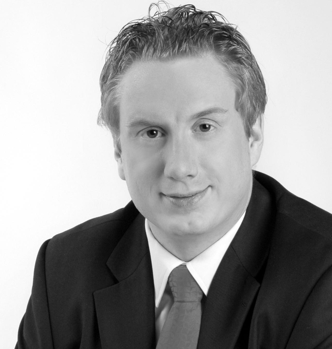 Michael Nielsen2