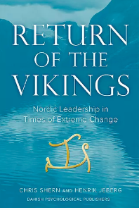 Return_of_the_vikings