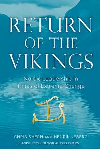 Return_of_the_vikings