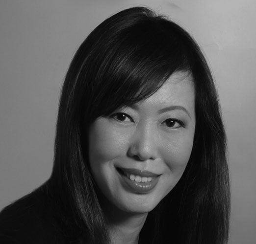 Vivien Koh, Managing Director, VK Transformation Pte. Ltd., IME expert in Marketing
