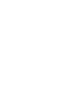 ime-logo-stay-focused