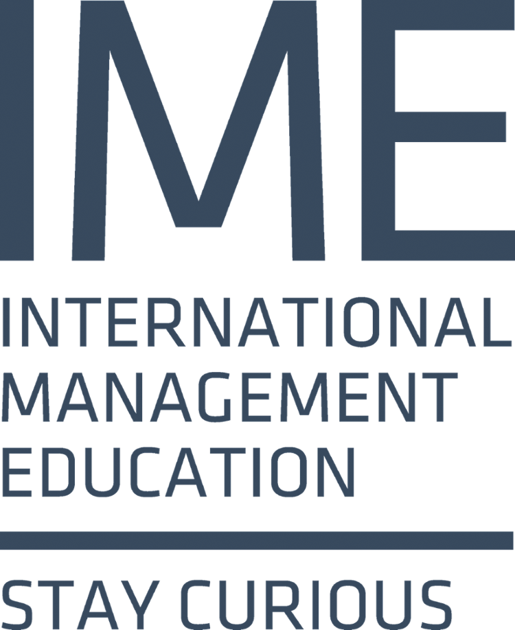 ImeEducation